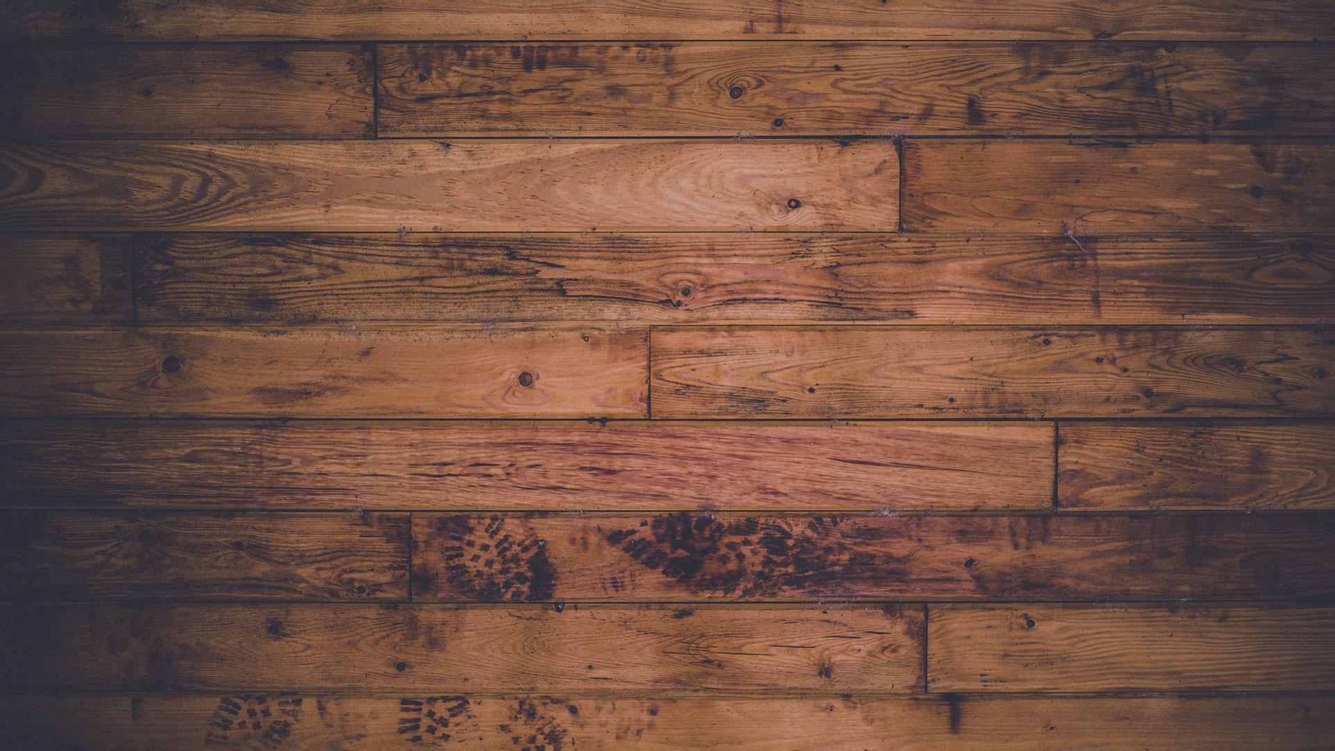 back-wood