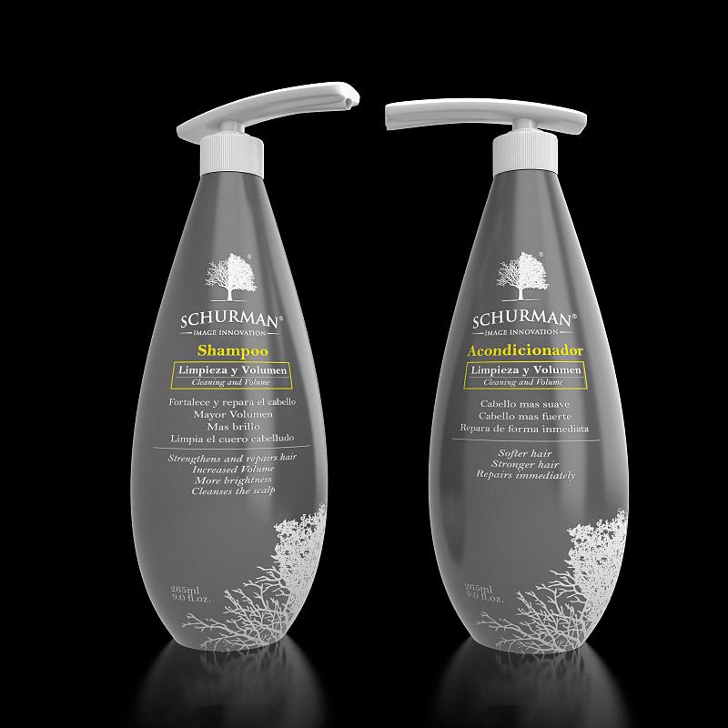 Shampoo-y-Acondicionador-Final