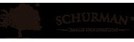 schurman-paypal