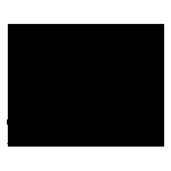 schurman350x350